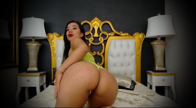 Same flashing boobs - Other Porn