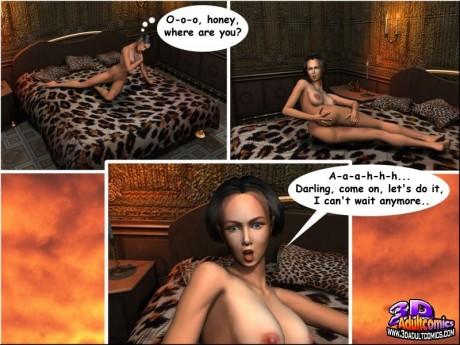 3d adult comics01