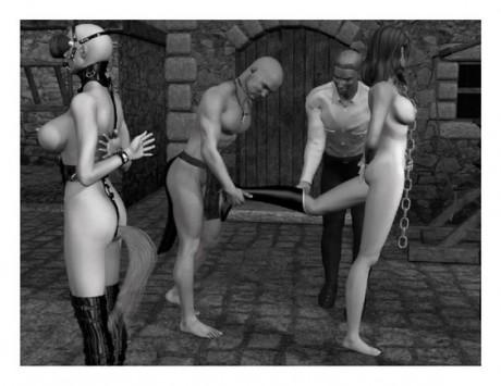 Copy of 3D Porn Album1